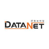 정부, 디지털 혁신 본격화…3대 범정부 TF 구성·운영