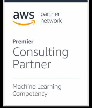 베스핀글로벌, 'AWS 머신러닝 컴피턴시' 취득