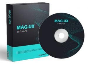 매그넷, 진주시청에 'MAG-UX' 공급…IT 인프라 품질 대폭 향상