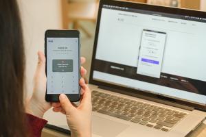 통신 3사, 본인인증 앱 '패스' 기반 휴대폰 번호 로그인 서비스 출시