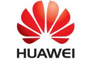 화웨이, 5G 핵심 기술 '네트워크 슬라이스' 분류 체계화