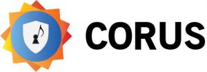 티맥스A&C·라이브애플리케이션, 보안 웹 브라우저 '코러스' 출시