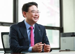 """익스트림 """"손쉬운 네트워크로고객·파트너 성공 총력"""""""
