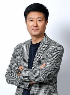 한국화웨이, 최고정보보안책임자로 이준호 전 네이버 CISO 영입