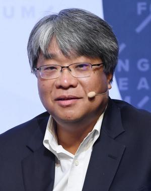 AI 강국 달성, 대·중소기업 간 상생에 달렸다