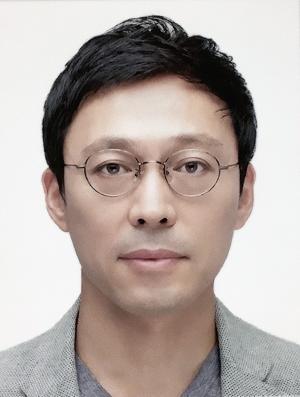 워크데이코리아, 지사장에 이상훈 전 오라클 본부장 영입