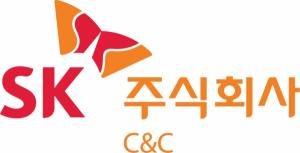 SK(주) C&C, '디지털 코인'으로 지역화폐 발행 지원