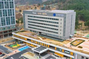 엑셈, 한국에너지공단 빅데이터 사업 계약 체결